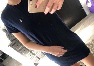 Ralph Lauren Tshirt Kleid