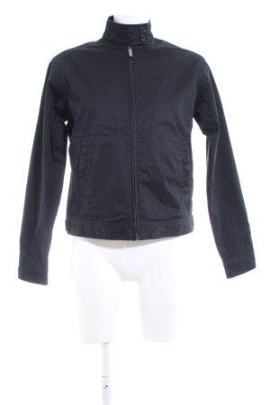 premium selection 9f3e8 83f0a Ralph Lauren Übergangsjacke blau Casual-Look