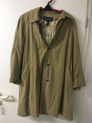 Ralph Lauren Vintage Mantel