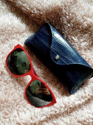 Ralph Lauren Waver Sonnenbrille