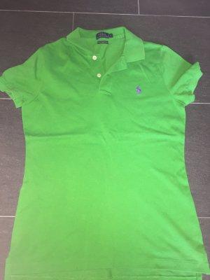 Ralph Laurent Damen Polo Shirt