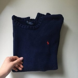 Ralph Laurent Polo Pullover