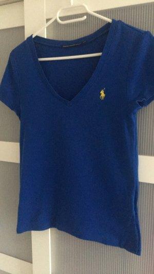 Ralph Laurent T-Shirt Gr.38