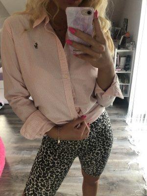 Polo Ralph Lauren Shirt met lange mouwen veelkleurig
