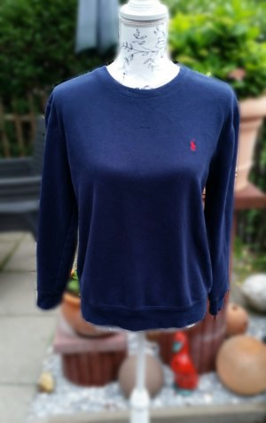 #ralphlauren #sweater #pullover