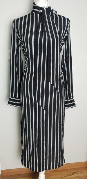 Raph Lauren seidenkleid Kleid Businesskleid