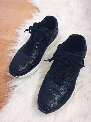 Rapidsoul Sneaker Reptiloptik