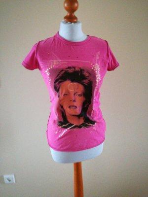 RARE!David Bowie Designer Edition Miss Selfridge