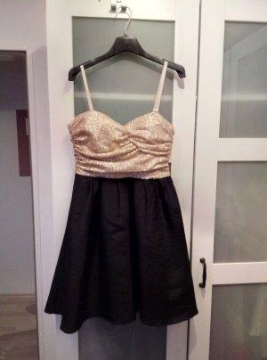Rare London festliches KleidGr.36