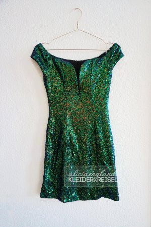 Rare London Limited Edition Kleid
