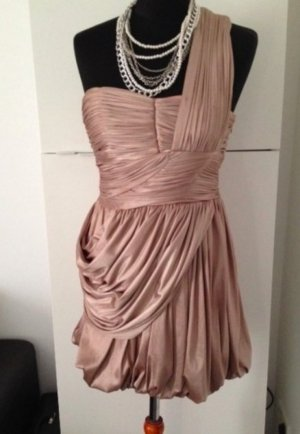 Rare Opulenz Kleid