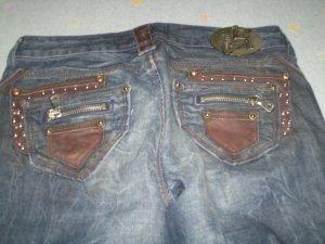 RARITÄT ! Designer Jeans von Victoria Beckham - traumhaft!!!