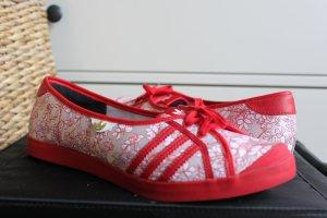 Rarität! Sammlerstück von Adidas Sleek Series! Neuwertig!