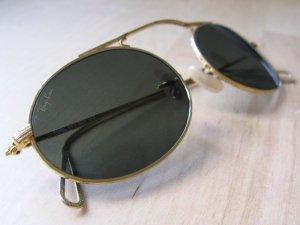 Rarität ! Vintage Sonnenbrille von Ray Ban