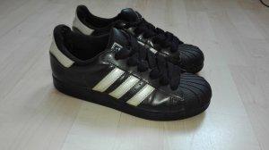 Rarität von 2001: adidas Superstar II - Gr.39
