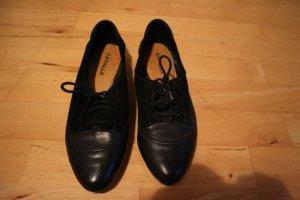 Ravalle | ultra weiche Schuhe