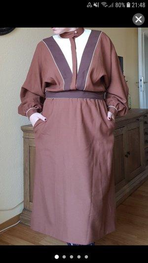 ravens Vintage Kleid gr 42