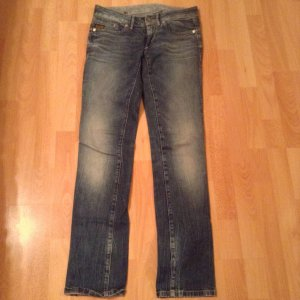 Raw Denim Jeans von G-Star - W28 L34 - wie neu