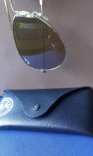 Ray Ban, Aviater large, Sonnenbrille