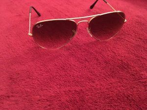 Ray Ban Aviator in top Zustand
