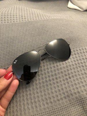 Ray ban aviator l pilotenbrille
