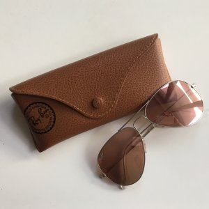 Ray Ban Aviator Large Metal 019/Z2 55/14