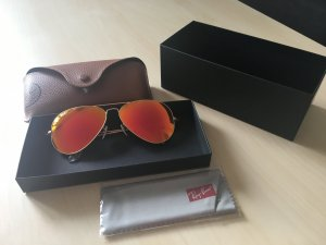 Ray-Ban Aviator Large RB 3025 112/69