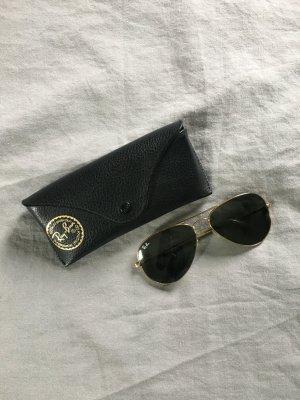 Ray-Ban Aviator Sonnenbrille