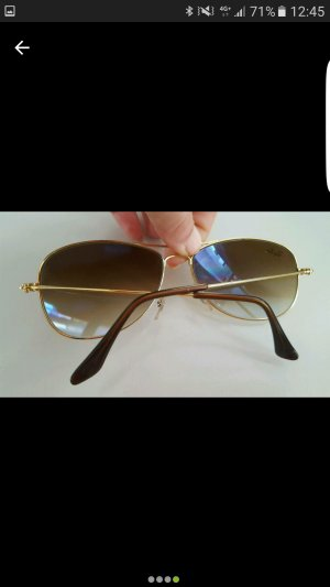 Ray Ban *Aviator* Sonnenbrille
