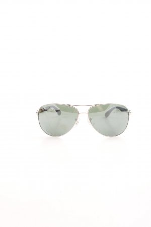 Ray Ban Brille khaki Casual-Look