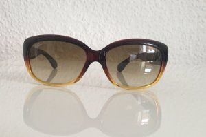 Ray Ban Brille Jackie Ohh Highstreet RB4101