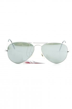 Ray Ban Gafas multicolor look casual