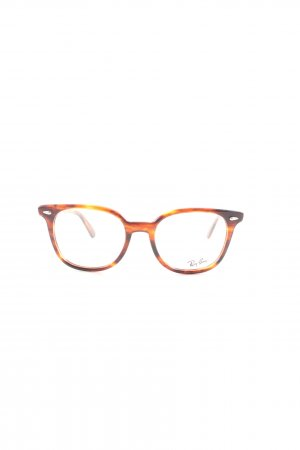 Ray Ban Glasses multicolored simple style