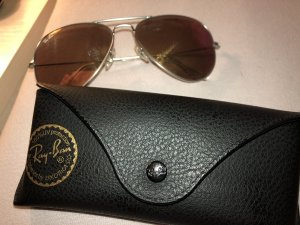 Ray Ban Brille ORIGINAL 100%