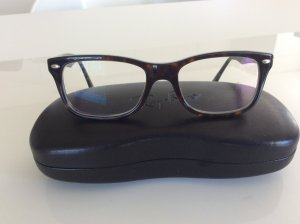 Ray Ban Brille  Original
