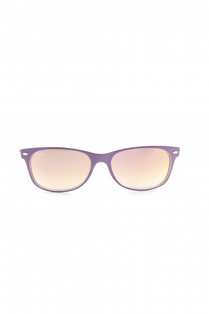 "Ray Ban Brille ""RB2132"""