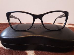 Ray Ban Glasses black acetate