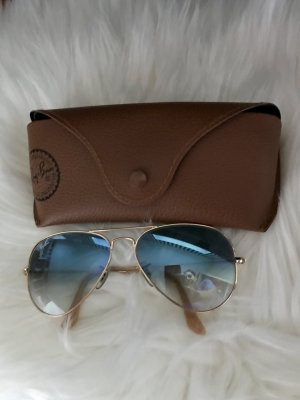 Ray Ban Brille , super Zustand