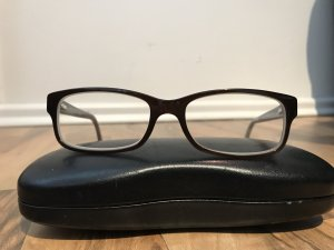 Ray Ban Brille top Zustand