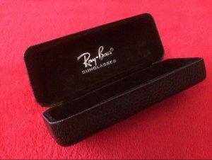 Ray Ban Brillenetui / Sonnenbrillen-Etui