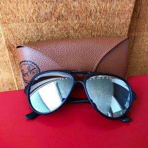 Ray Ban Cats 5000 Sonnenbrille verspiegelt