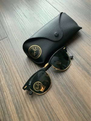 Ray Ban Clubmaster