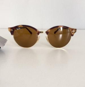 Ray - Ban Clubround RB 4246 1160