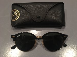 Ray Ban Clubround Sonnenbrille