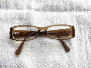 Ray Ban Damen-Korrekturbrille