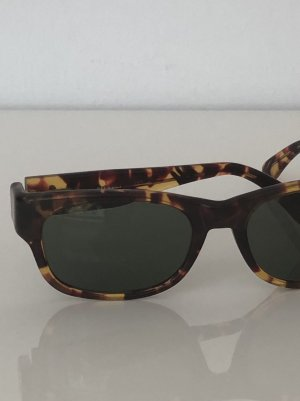Ray-Ban Damen Sonnenbrille, Havanna-Style, casual