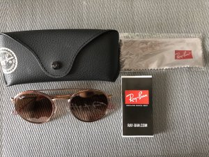 Ray Ban Damensonnenbrille