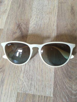 60271d7733c29f Ray Ban Sonnenbrillen günstig kaufen | Second Hand | Mädchenflohmarkt