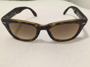 Ray-Ban – Faltbare Wayfarer-Sonnenbrille