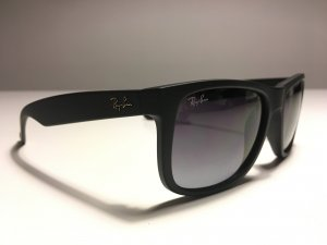 Ray Ban Justin Sonnenbrille